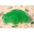 Glycerínové mydlo Autíčko pre deti s vôňou morských rias