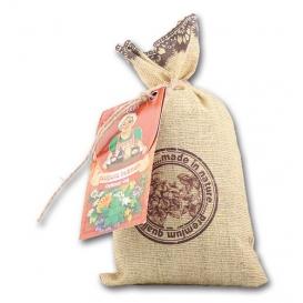 Bylinný sypaný čaj podpora chudnutia 70 g