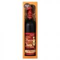 Darčekové víno červené Merlot - oteckovi 750 ml