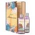 Darčekové balenie - Rozprávka o mamičke - sprchový gél 200 ml, olejová kúpeľ 200 ml