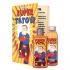 Darčekové balenie - Rozprávka o oteckovi - sprchový gél 200 ml, olejová kúpeľ 200 ml