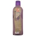Olejové tekuté mydlo 1000 ml s vôňou levandule
