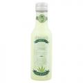 Cannabis Premium - sprchový gél s konopným olejom 200ml