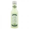 Cannabis Premium - pena do kúpeľa s konopným olejom 200ml