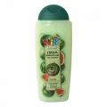 Detský melónový krémový sprchový gél 300 ml