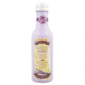 Lavender Premium - sprchový gél s bylinným extraktom a vôňou levandule 200 ml
