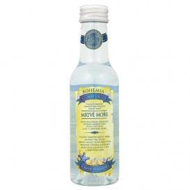 Mŕtve more Premium - vlasový šampón 200 ml s extraktom morských rias a soli z Mŕtveho mora