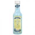 Mŕtve more Premium - soľ do kúpeľa 260g s extraktom morských rias a soli z Mŕtveho mora