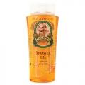 Beer SPA sprchový gél s extraktmi z pivných kvasníc a chmeľu 250 ml