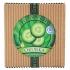 Pleťový hydratačný krém - uhorka 200 ml
