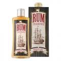 Sprchový gél 250ml s vôňou rumu