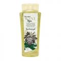 Wine SPA sprchový gél s hroznovým olejom a extraktom z vínnej révy 250 ml