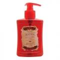 Wine SPA Premium - tekuté mydlo s hroznovým olejom a extraktom z vínnej révy 300 ml
