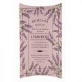 Ručne vyrábané levanduľové mydlo 100 g