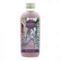 Olejový sprchový gél - ulice (chodník) 100 ml