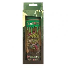 Sprchový gél Zombie - zelené viečko 300 ml
