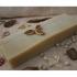 Olivové mydlo Kozie mlieko pre suchú a citlivú pokožku, 800g