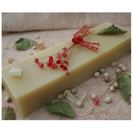 Olivové mydlo Materina dúška, 800g