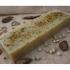 Olivové mydlo Nechtík lekársky, 800g