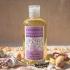 Mandľový olej Levanduľa
