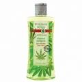 Bohemia Herbs - cannabis - konopný vlasový šampon 250 ml