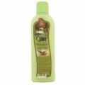 Bohemia Cosmetics - krémové tekuté mýdlo 1000 ml - náhradní náplň - oliva