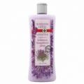 Bohemia Herbs - levandule - krémová koupelová pěna 500 ml