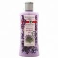 Bohemia Herbs - levandule - krémový sprchový gel 250 ml