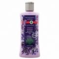 Bohemia Herbs - levandulový vlasový balzám 250 ml - lavender