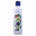 Bohemia Cosmetics - dětská krémová koupelová pěna 1000 ml - borůvka