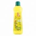 Bohemia Cosmetics - vlasový šampon 1000 ml - kopřiva