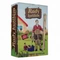 Bohemia Darčeky - darčekové balenie kozmetiky pre diy - book - sprchový gél a šampón