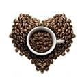 Caffeine - kofeínová kozmetika