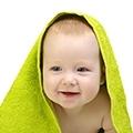 Baby kozmetika 0-3