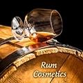 Rumová kozmetika