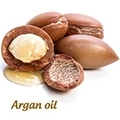 Arganový olej - kozmetika