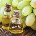 Vinná kozmetika WINE SPA