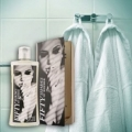 Darčekové sprchové gély