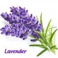 Levanduľová kozmetika - Lavender