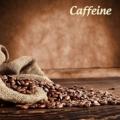 Kofeínová kozmetika - Caffeine