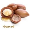 Kozmetika s arganovým olejom