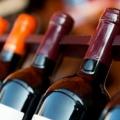 Darčekové vína