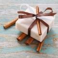 Kozmetika - darčekové balenie
