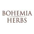 Bohemia Herbs