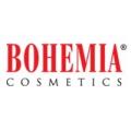 Bohemia Cosmetics
