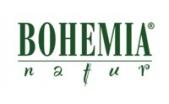 Bohemia Natur