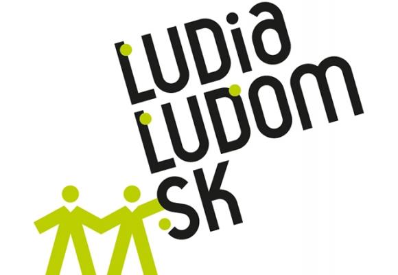 Spojili sme sily s darcovským portálom ĽudiaĽuďom.sk